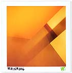 gallery of abstract images